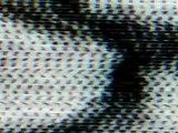 DMC Devil May Cry (360) - DMC, Carnet des développeurs #2