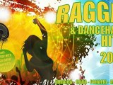 Beenie Man & Milis - To Be Loved (Kokane Riddim) (Ragga & Dancehall Hits 2013)