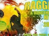 Anthony B - Workie Workie (Cubaton Riddim) (Ragga & Dancehall Hits 2013)