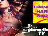 Trance Hard Core - Trance Hard Core - YourDancefloorTV