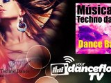 Dance Band - Música Techno Dance - YourDancefloorTV