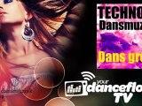 Dans groep - Techno dansmuziek - YourDancefloorTV