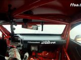 GT Tour - Paul Ricard - Caméras embarquées