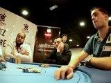Winamax Poker Tour 2012/2013 - Rennes