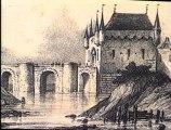 Le ventre de Paris 1991 histoire des égouts de Paris et du réseau d'assainissement de l'Ile Saint Louis et de sa réhabilitation vidéo