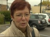 Assurance auto : Fin des discriminations homme-femme (Essonne)