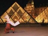 Paris Capoeira avec Bamba - Cours d'essai Gratuit