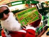 Paye ton Noël 2012