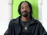 "Wonderful Pistachios Presents Snoop Dogg ""Get Crackin"""
