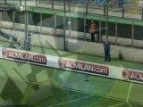 VGA Pro evolution soccer pes 2012 gameplay konami ps3 xbox 360 pc 2011 HD(720p_H.264-AAC)