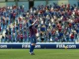 VGA Fifa 12 gameplay ea sports ps3 xbox 360 pc 2011 HD.mp4(720p_H.264-AAC)
