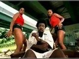 Afroman - Because I Got High - YouTu