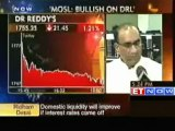 Stock recommendations by Motilal Oswal