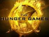 Watch The Hunger Games Jennifer Lawrence, Josh Hutcherson, Liam Hemsworth part 1-13 Movie