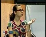 D1 television - Blog tv Recca 3 parte.wmv