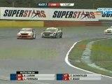 Superstars.Series.2012.06.Spa-Francorchamps.Race2.DVBRip-AVC.50fps