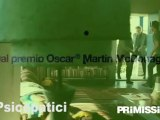 I film al cinema dal 15 Novembre 2012 - Movie News di Primissima