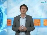 Xerfi Canal Olivier Passet  Productivité : le faux record de la France
