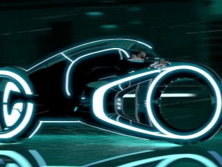 Tron, la révolte - Webisode 7 - Disney XD