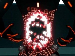 Tron, la révolte - Webisode 10 - Disney XD