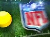 Steelers Top Chiefs; Roethlisberger Hurt