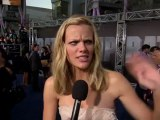 Premiere - Brooklyn Decker - Festival Premiere - Brooklyn Decker (Anglais)