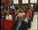 Ruoppolo Teleacras - Il nuovo Presidente del Tribunale