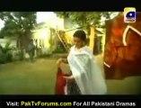 Kash Main Teri Beti Na Hoti by Geo Tv - Episode 186 - Part 1/2