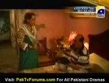 Kash Main Teri Beti Na Hoti by Geo Tv - Episode 186 - Part 2/2