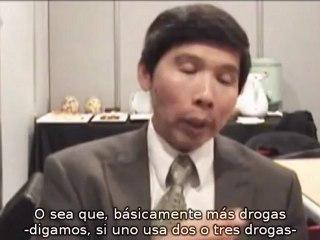Manejo de las Náuseas y Vómitos Postquirúrgicos [Subtitulado ESP] - www.cedepap.tv
