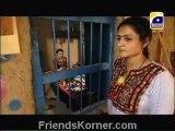 Diya Jalaye Rakhna Hai by Geo Tv - Episode 21 - Full