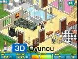 3D Bebek Bakıcısı - 3D Oyunlar