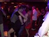2012 - Agde - Festival de salsa (première partie)