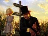 Le Monde fantastique d'Oz - Bande Annonce #2 [VF HD]