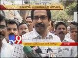 Pray for Bal Thackeray's health - Uddhav