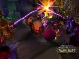 GameTag.com - Buy Trade Sell World of Warcraft Account - Naxxramas