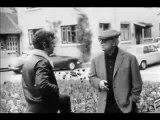 Jean Gabin - Maintenant Je Sais -