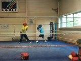 100_0006 alexandre et tony boxe éducative