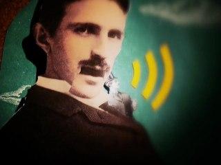 Alt-Minds Minidocs 02/10: Why has Nikola Tesla become a Geek Icon? (1/2)