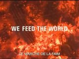 We Feed the World – Le marché de la faim