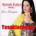 Aysun Kaya - Arama Beni ( Yeni 2010 ) Aysun Kaya - Sesliseslim.net , Seslizurna.com