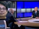 """Michel CAMDESSUS : """"Le prix Chirac représente ce qui a marqué toute la vie de Jacques Chirac"""""""
