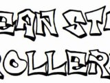 RI Reggae Band The Ocean State Rollers 401 451 1874 for booking parties and festivals