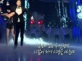 YunhoxKyuhyun - Back To Tomorrow trailer
