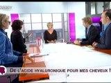 Myriam K - C'est au programme 2012 - France 2