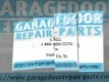 Blue Max Garage Door Tampa FL