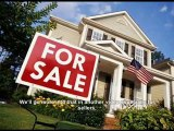Colorado Springs House Inspections - Buying a Home - Selling a Home - Services Pt 1 / 3, Alliance Home Inspections Inc.