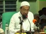 Ustaz Azhar Idrus - Soal Jawab Agama Semasa