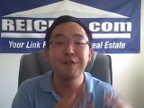 Real Estate Investing - Real Estate Investment Niches