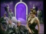 Aaliyah - Rock The Boat(Oxygentester Remix) vs moombahndwagon